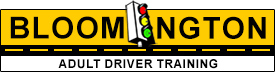 Bloomington Adult Driver Training